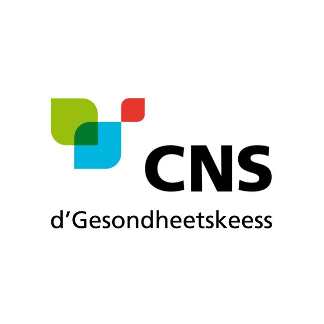 Компания cns официальный сайт сайт компании первое решение