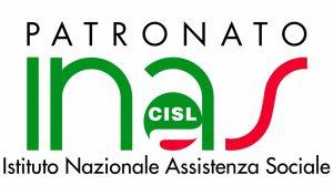 logo-inas-cisl