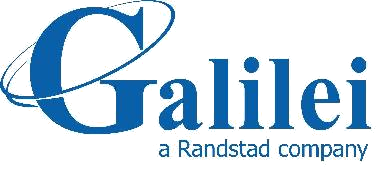 ranstad-galilei
