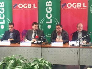 conference-presse-lcgb-ogbl-reforme-fiscale-img_0040-modif