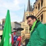 2016-12-09-piquet-de-protestation-reforme-fiscale_140213-copier