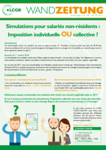 thumbnail of 2017-05-wz-simulations-reforme-fiscale-fr