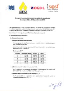 thumbnail of salaries-de-banque-avenant-cct-2017