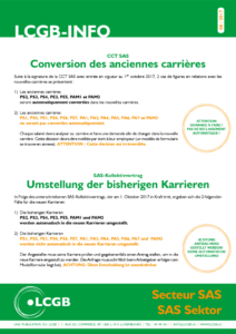 thumbnail of 2017-08-25-tract-cct-sas-reclassement-non-automatique-web