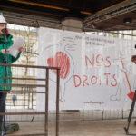 2018-03-08-journee-des-femmes-dsc03245-web
