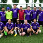 2018-06-24-tournoi-de-foot-1