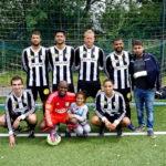 2018-06-24-tournoi-de-foot-10