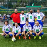 2018-06-24-tournoi-de-foot-11