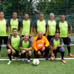 2018-06-24-tournoi-de-foot-12