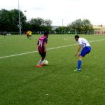 2018-06-24-tournoi-de-foot-14