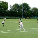 2018-06-24-tournoi-de-foot-16