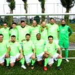 2018-06-24-tournoi-de-foot-2