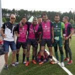2018-06-24-tournoi-de-foot-22