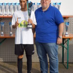 2018-06-24-tournoi-de-foot-23