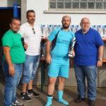 2018-06-24-tournoi-de-foot-24
