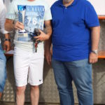 2018-06-24-tournoi-de-foot-40