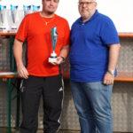 2018-06-24-tournoi-de-foot-43