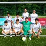 2018-06-24-tournoi-de-foot-5