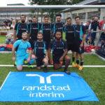 2018-06-24-tournoi-de-foot-6