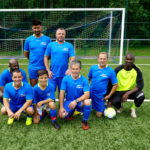 2018-06-24-tournoi-de-foot-7