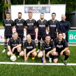 2018-06-24-tournoi-de-foot-9