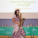2018-07-07-ag-portugaise-111-lr