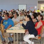 2018-07-07-ag-portugaise-96-lr