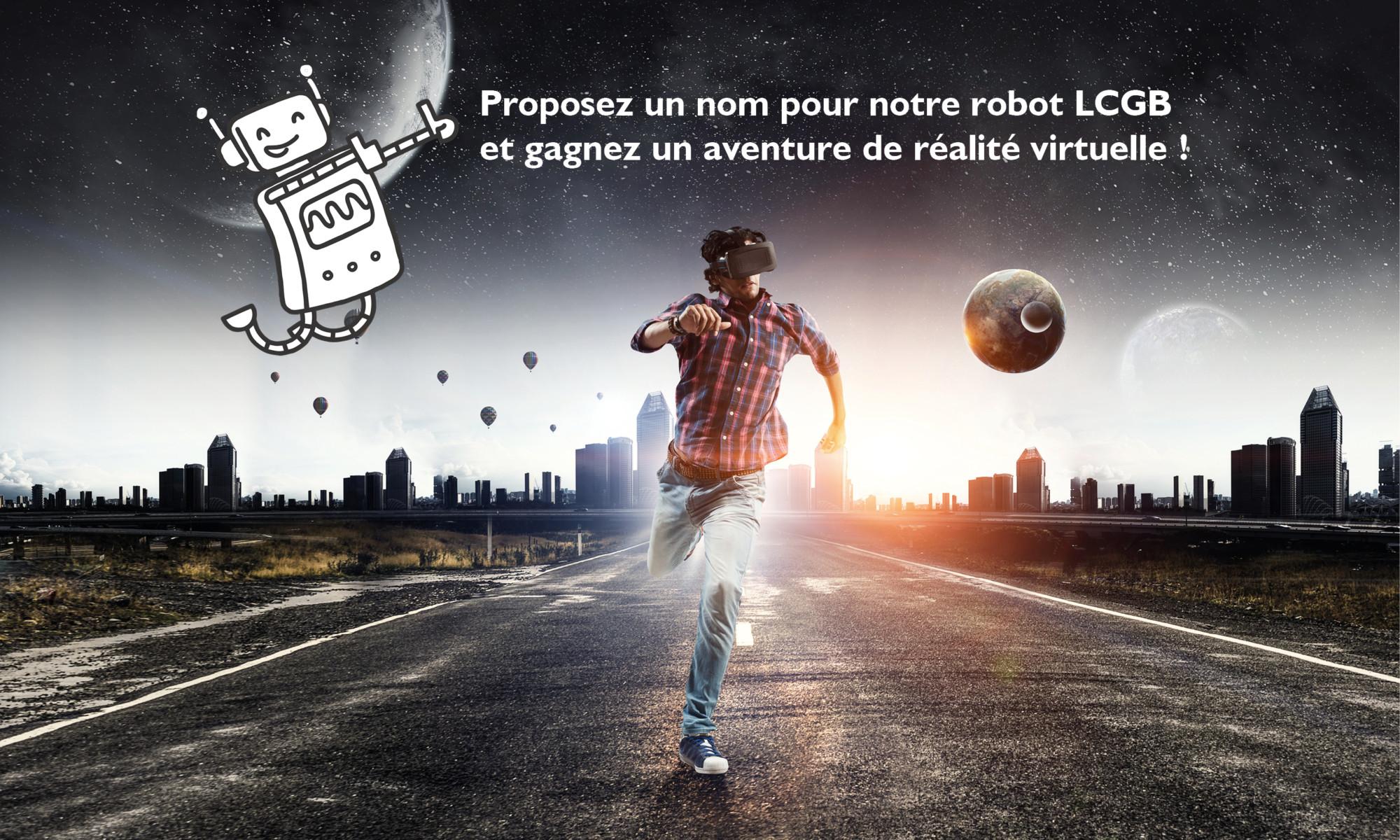 2018 11 13 Gewinnspiel Namen Robi Bild V1