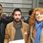 2019 11 20 IFSB Diplomes DA SILVA Filipe Manuel 20-11-2019 web