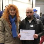 2019 11 20 IFSB Diplomes OLIVEIRA Ricardo 20-11-2019 A web