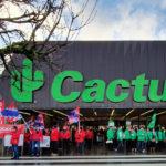 2019 12 14 Piquet Mobile Cactus 4 web