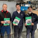2020 01 31 Action de Distribution M.Losch Bonnevoie web