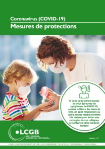 thumbnail of 2020 04 10 Guideline Corona Securité V1