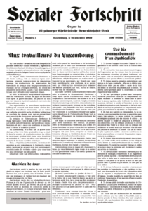 thumbnail of SF 100 Jahre – Old Layout FR