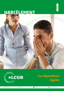 thumbnail of 2020 11 Brochure Harcèlement – FR