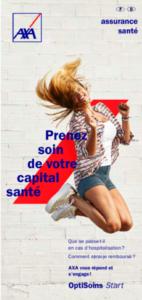 thumbnail of AXA Luxembourg – depliant Optisoins Start_FR+DE
