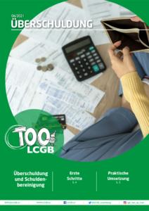 thumbnail of 2021 06 Brochure Surendettement – DE