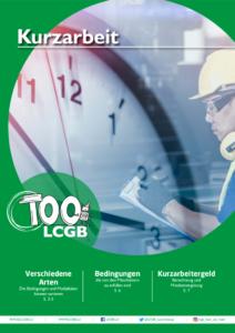 thumbnail of 2021 07 Mesures Chômage Partiel 2e Semestre 2021 (DE)
