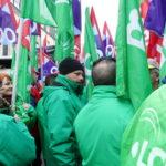 2016-12-09-piquet-de-protestation-reforme-fiscale-p1000635