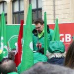 2016-12-09-piquet-de-protestation-reforme-fiscale-p1000644