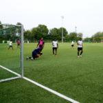 2018-06-24-tournoi-de-foot-15