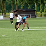 2018-06-24-tournoi-de-foot-21