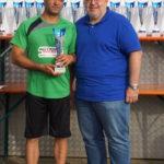 2018-06-24-tournoi-de-foot-27