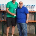 2018-06-24-tournoi-de-foot-29