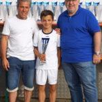 2018-06-24-tournoi-de-foot-30