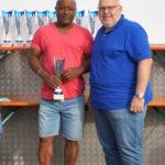 2018-06-24-tournoi-de-foot-32