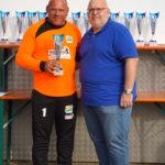 2018-06-24-tournoi-de-foot-34