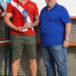 2018-06-24-tournoi-de-foot-37