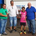 2018-06-24-tournoi-de-foot-38