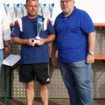 2018-06-24-tournoi-de-foot-39